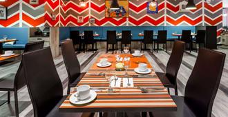 Wyndham Bogota - Bogota - Restaurant