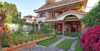 Vardan Resort n' Apartment - Pokhara