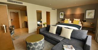 Distinction Dunedin Hotel - דנידין