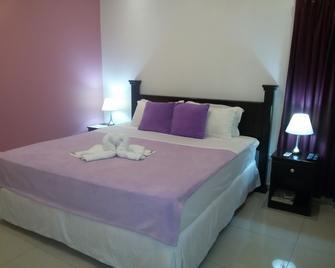 Paradise Resort Hotel - Los Santos - Habitación