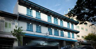 Hotel Classic by Venue - Singapur