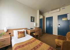Best Baltic Kaunas Hotel - Kaunas - Habitación