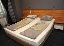 Chairite - Sofia - Bedroom