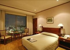 The Peninsula Chittagong - Chittagong - Schlafzimmer
