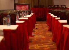 Prideinn Paradise Beach Resort & Spa - Mombasa - Meeting room