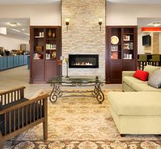 Country Inn & Suites by Radisson, Baltimore N, MD