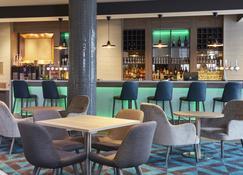 Jurys Inn Southampton - Southampton - Bar