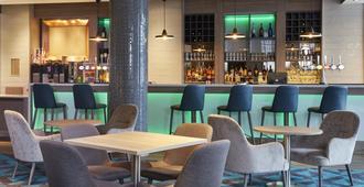 Jurys Inn Southampton - Southampton - Baari