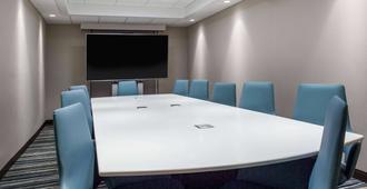 Wingate by Wyndham Orlando International Airport - Orlando - Meeting room