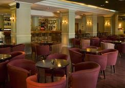Falésia Hotel - Adults Only - Albufeira - Bar