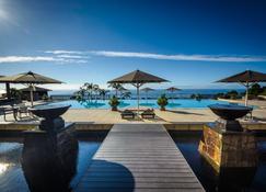 Sankara Hotel & Spa Yakushima - Yakushima - Pool