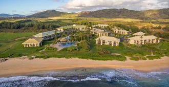Kauai Beach Resort - Lihue