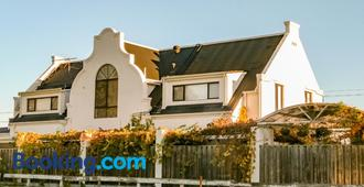 Aarn House B&B Airport Accommodation - Perth