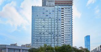 The Westin Shenzhen Nanshan - Shenzhen - Building