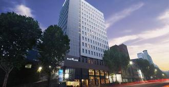 Mayplace Seoul Dongdaemun - Seoul - Building