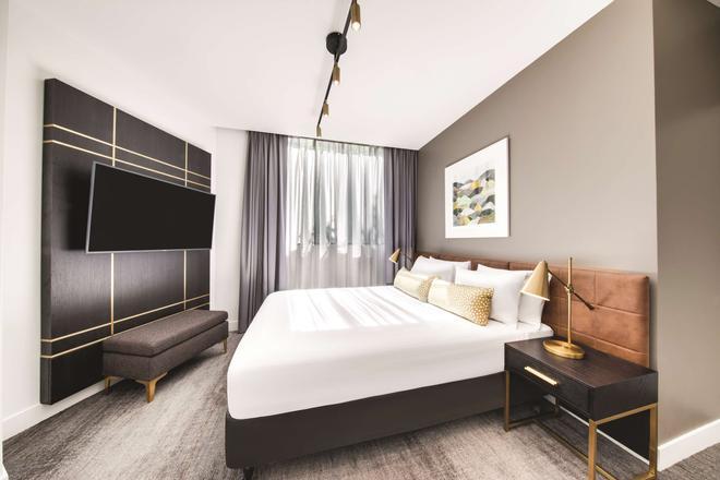 Vibe Hotel Sydney - Sydney - Bedroom