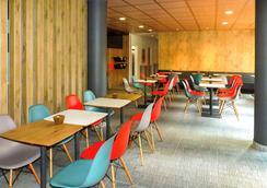 ibis Avignon Centre Pont de l'Europe - Avignon - Restaurant