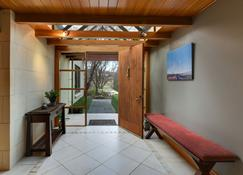 Manata Lodge - Queenstown - Room amenity