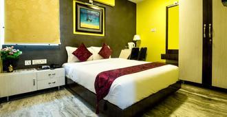 Royal Chennai Residency - צ'נאי