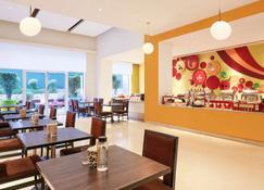 ibis Pune Viman Nagar - Pune - Restaurant