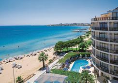 Orion Beach Hotel - Didim
