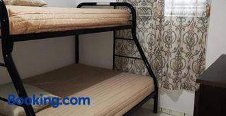 Great place to stay in San Juan - San Juan - Habitació