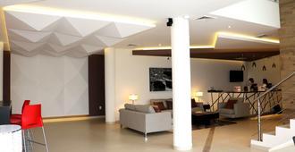 Diverxo Hotel & Villas - Tuxtla Gutiérrez