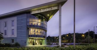 Hilton Garden Inn Luton North - ลูตัน