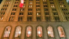 ワン キング ウエスト ホテル & レジデンス - トロント - 建物