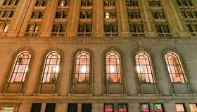 One King West Hotel & Residence - Toronto - Toà nhà