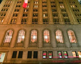 One King West Hotel & Residence - Toronto