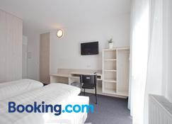 Motel Hohenems - Hohenems - Chambre