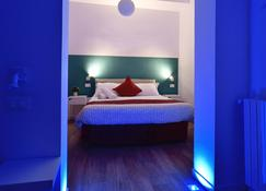 Modica Old Town Rooms - Modica - Chambre