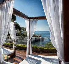 Hotel Cala del Pi - Adults Only