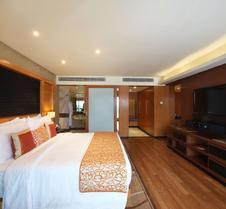 Mövenpick Hotel & Spa Bangalore