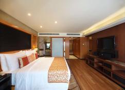Mövenpick Hotel & Spa Bangalore - Bangalore - Quarto