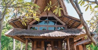放鬆酒店 - 卡朗加沙 - 艾湄灣