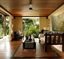 Kayumanis Ubud Private Villas & Spa