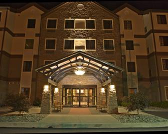 Staybridge Suites East Stroudsburg - Poconos - East Stroudsburg - Building