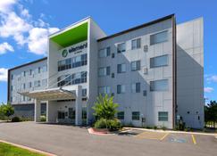 Element Bentonville - Bentonville - Building