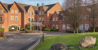 Delta Hotels by Marriott Cheltenham Chase - Gloucester