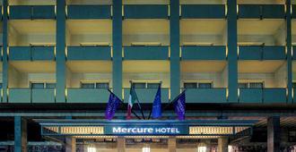 Mercure Catania Excelsior - Catania