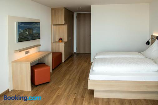 Engener Höh - Engen - Bedroom