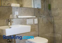 Engener Höh - Engen - Bathroom