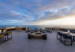Allegro Madeira - Adults only - Funchal - Rooftop