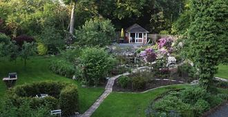 Bed & Breakfast Horsens - Horsens - Outdoor view