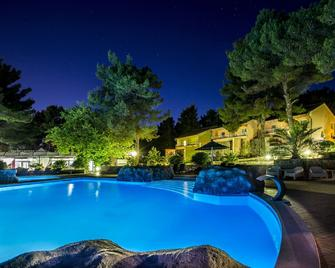 Matilde Beach Resort - Vodice - Pool