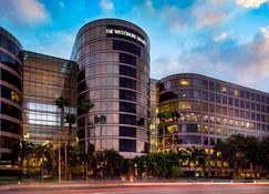 The Westshore Grand, A Tribute Portfolio Hotel, Tampa - Tampa - Edificio
