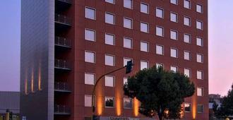 星際托斯卡納酒店 - 佛羅倫斯 - 佛羅倫斯