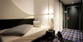 Hotel Schempp - Augsburg - Bedroom